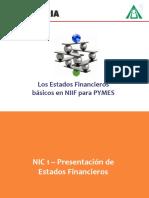 4. EEFF NIIF
