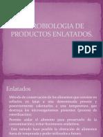 7. Microbiologia de Productos Enlatados 3