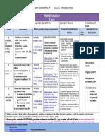 Planing Frances m4-1p