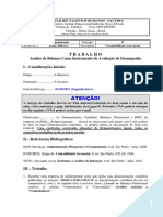 201791_111110_Trabalho_Contab+Gerencial_Analise+das+Dem+Contábeis (1)