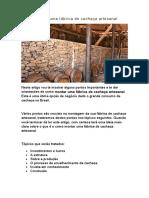 Como montar uma fábrica de cachaça artesanal.docx