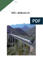 213498050-PARTE-3-Mecanica-de-La-Via.pdf