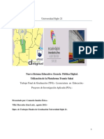 TFG-Escuela_Publica_Digital.-.docx