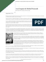Gilles Deleuze en El Espejo de Michel Foucault _ Cultura _ EL MUNDO