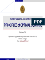 09_Principles_of_Optimal_Control.pdf