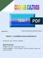WebTEMAPC07P99B