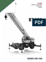 RT-230-.pdf