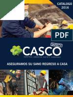Catalogo Casco Safety 2016.pdf