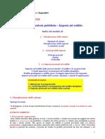Modulo II - Sfea2