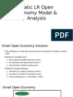 Mod 2e - Exr & Fx Market
