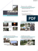 4-A-cidade-ao-nível-dos-olhos.pdf