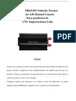 GPS+103+B+MANUAL+USUARIO+2013.pdf
