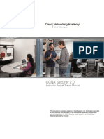 CCNA Security 2.0 Lab Manual.pdf