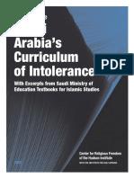 [Center_for_Religious_Freedom_of_the_Hudson_Instit(BookFi).pdf