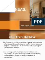 Chimeneas investigacion ITPO Guatemala