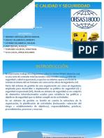 OHSAS 18000 Grupo 3.pptx