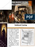 Caving - Selección Métodos_eje