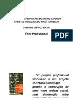 MODULO III- ÉTICA 01.pptx