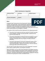 structuraltopside-appendix2