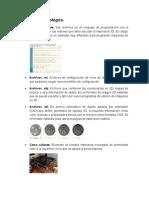 _MAnual de Mantenimiento Impresora