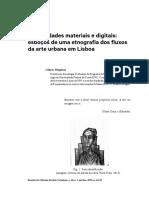 portugal etnografia.pdf