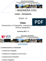 PPT_SESION_1
