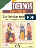 H16_herejias-medievales