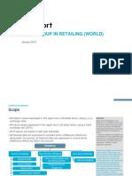 Rewe_Group_in_Retailing_(World).pdf
