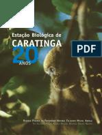 Macaco Muriqui.pdf