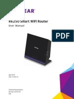 KODAK ESP 5200 Series Guide | Wi Fi | Ip Address