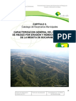 3_Cap. 3 -Erosion y Remocion en Masa Bucaramanga CDMB