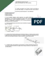 PRACTICA_DIRIGIDA_Nª_3__4