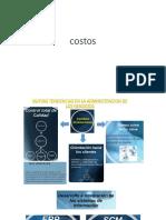 Contabilidad-administrativa costos