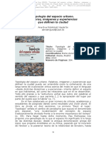 Dialnet-TopologiaDelEspacioUrbanoPalabrasImagenesYExperien-5389872.pdf
