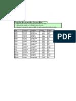 Desarrollo Tabla Dinamica 01 11383
