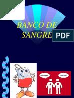 bancodesangre-100727104326-phpapp01