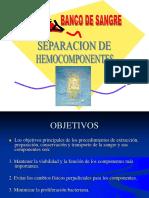 hemocomponentes-131028233609-phpapp02
