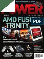 POWER amd fusion trinity - Desconocido.pdf