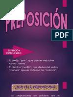 PREPOSICIONES 123