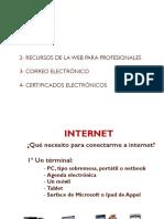Tema 2 Internet y Recursos de La Web