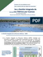 CONFERENCIA DE DIA DE HUMEDALES-LIMA.pdf