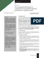 2947-10491-1-PB (3).pdf