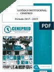 2017-PEI-2017-2019-CENEPRED.pdf