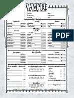 V20 1-Pagev2 Neonate