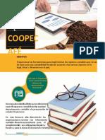 MANUAL-CONTABLE-COOPACAFE.docx