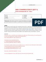 SOLUCIONARIO PC02