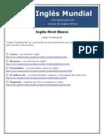Ingles_Fundamental.pdf