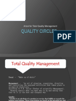 qcc-100820095442-phpapp01 (1)