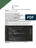 Comparativa de Editores de Texto (Sublime Text).docx