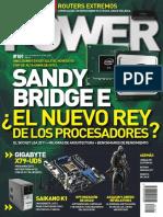 POWER sandy bridgee - Desconocido.pdf
